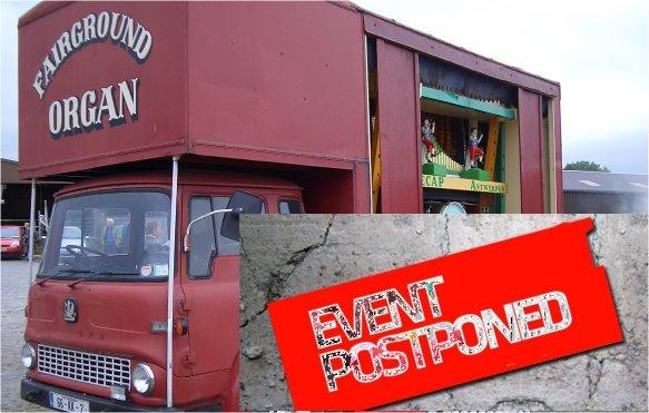 0_RoadRuns - commercialrunpostponed2020.jpg