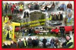 AutoJumble - SADVC_2009_Autojumble_LiamDonoghue_28.jpg