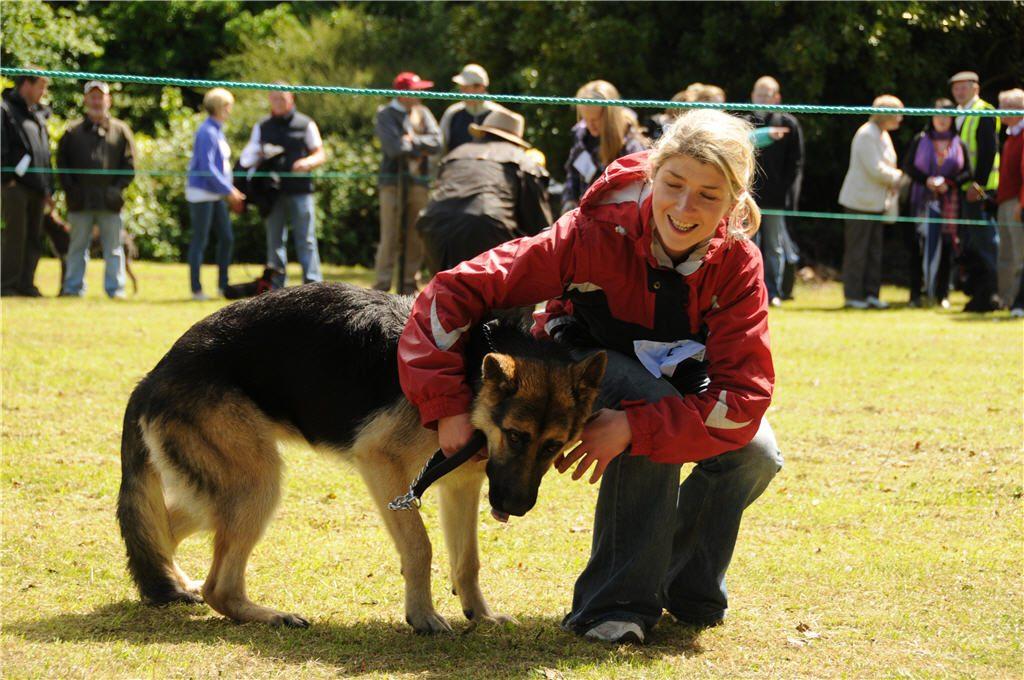 Barbara - 2010_Castlehackett_BarbaraDurrnbach_085.jpg