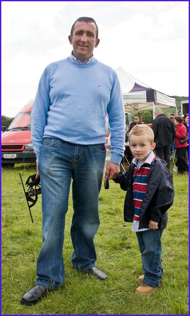 Liam - 2010_Castlehackett_LiamDonoghue_143.jpg