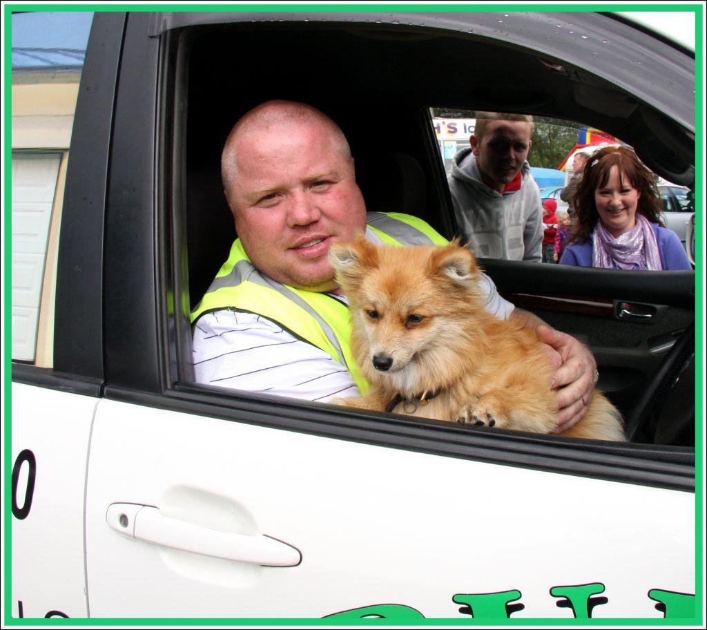 Liam - 2010_Castlehackett_LiamDonoghue_154.jpg