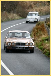 Spring_Road_Run :: Shrule and District Vintage Club