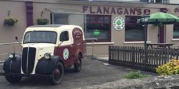 Aug - flanagans_pub.png