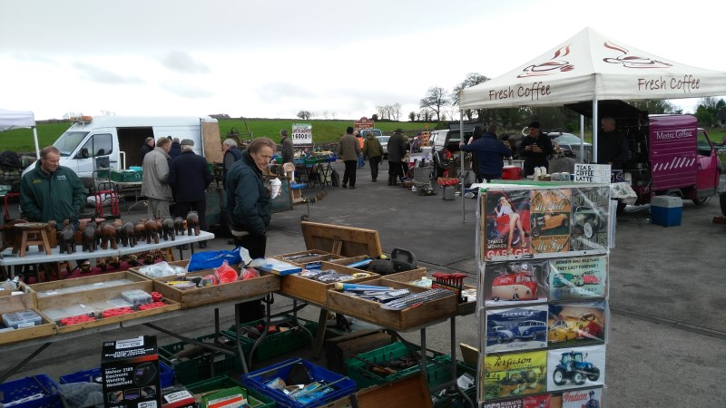 AutoJumble-Feb-2017 - AutoJumble_Feb2017_MR_212.jpg