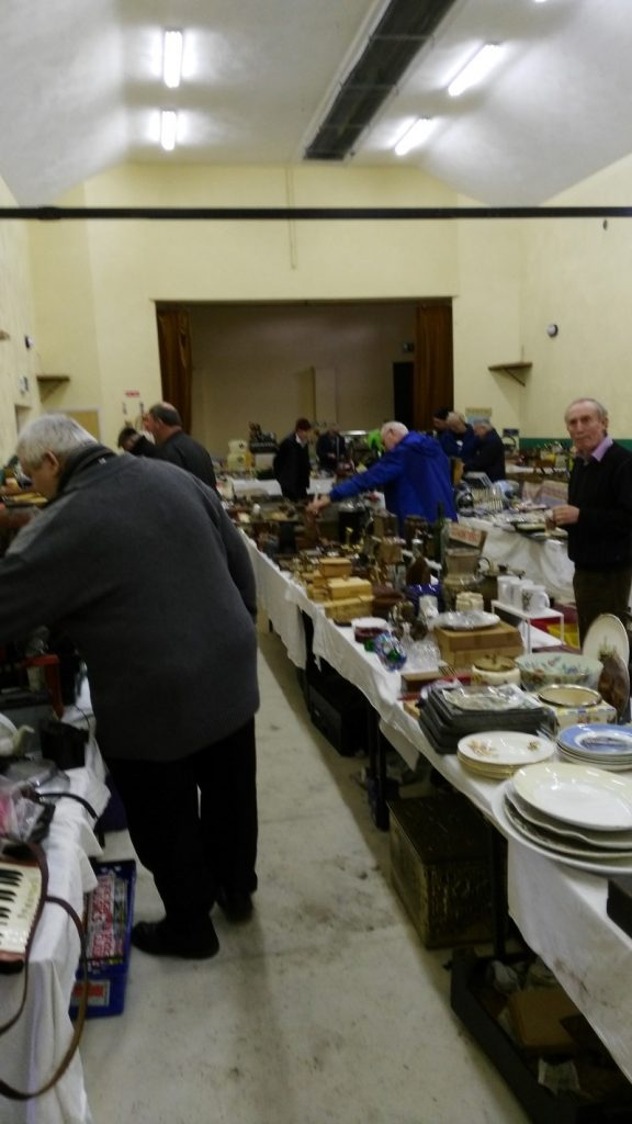 AutoJumble-Feb-2017 - AutoJumble_Feb2017_MR_217.jpg