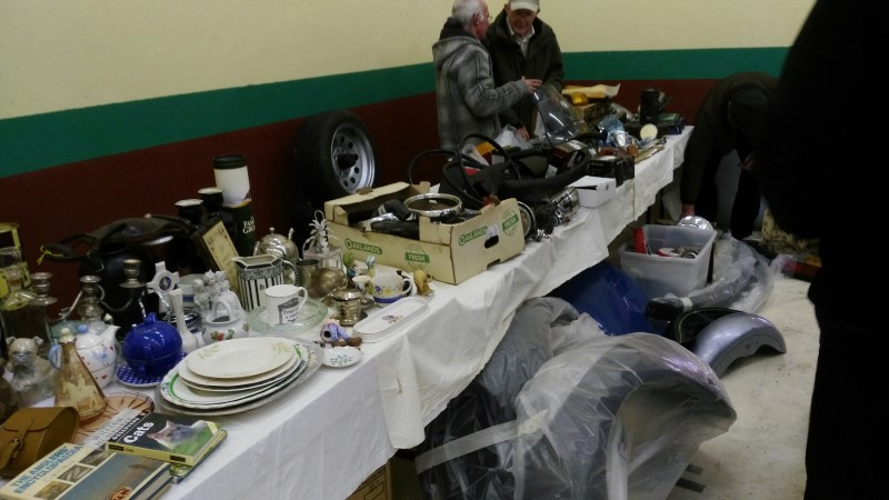 AutoJumble-Feb-2017 - AutoJumble_Feb2017_MR_220.jpg