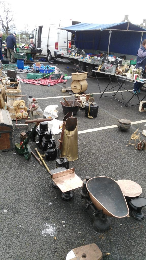 AutoJumble-Feb-2017 - AutoJumble_Feb2017_MR_226.jpg