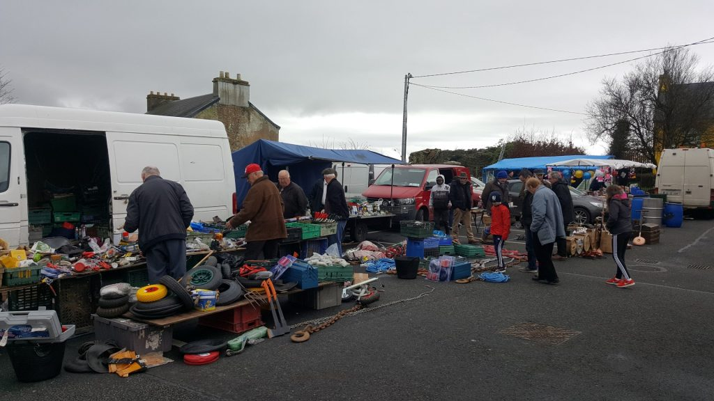 AutoJumble-Feb-2017 - AutoJumble_Feb2017_NF-004.jpg