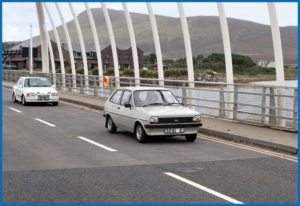 00_SEPT16_AchillRoadrun :: Shrule and District Vintage Club