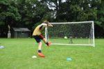 Launch - Football-speed-kick.jpg