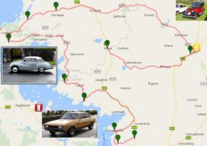 JulyRoadRuns - 8julycars.jpg