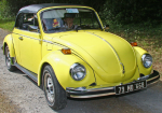 Machines - Layout_CAR_SADVC_150_vwbeetle.png