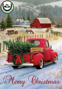 Featured_Images - merryxmassadvc.png