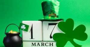 Featured_Images - saint-patricks-day.jpg