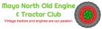 Weblink_Logos - Mayo_vintage_club.png